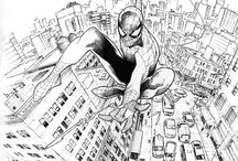 Oliver Coipel