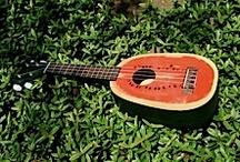 Someday: Music