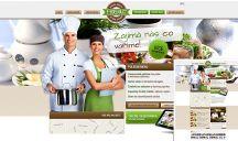 Webové studio v Praze / Studio Web No Limit se sídlem v Praze nabízí profesionální služby v oblasti webových portálů. Tvorbu www stránek,e-shopů, katalogů, microsites, databází. Dále vlastní redakční systém pro správu obsahu. Realizujeme internetový marketing - SEO, emailing, linkbuilding, PPC kampaně a reklamu na sociálních sítích. Nabízíme také grafické práce,tiskoviny, tvorbu firemního loga, vizitek, plakátů a posterů. Provozujeme webhostingové služby, registrace a správy domén.