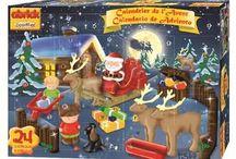 Christmas whislist