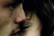 Love / by Katerina Eleni