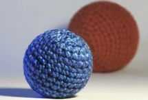 Crochet that intrigues me