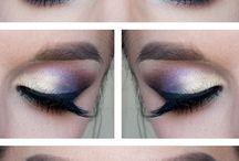 make up enzo