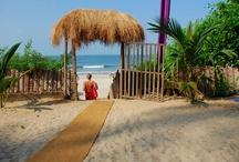 Goa, India 2012