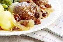 Cuisine (viande)