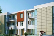 Builder Floor Apartments for Sale in South Delhi