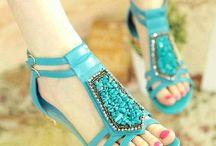 ayakkabıcı