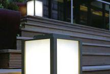 Outdoor Lighting / Buitenverlichting ; buite verligting ; Iluminación exterior; vanjska rasvjeta ; Iluminação exterior ; il·luminació exterior ; 户外照明 ; utendørs belysning ; Vanjska rasvjeta ; venkovní osvětlení ; Udendørs belysning ; subĉiela lumigado ; Lumière d'extérieure ; Außenbeleuchtung ; Deyò ekleraj ; foxmike kau iho ; utanhúss ; pencahayaan luar ruangan ; illuminazione esterna ; oświetlenie zewnętrzne ; āra apgaismojums ; lauko apšvietimas ; Надворешно осветлување ; dwal ta 'barra