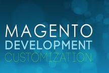 Magento : Website Design and Development Company Nashua NH / We are providing magento website design and development services by our professinal magento developers for all types of website pojects in Nashua NH.