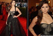 Celebrity News & Fashion