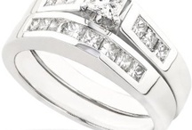 diamond rings / by startupSEO