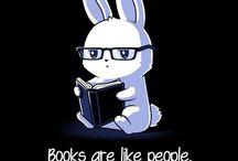 Czytamy!❤❤