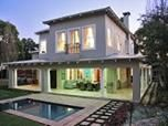 Trending News / Great info on South African Property Market