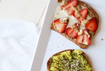 Toast,Brot,Sandwiches
