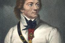 Kosciuszko Tadeusz