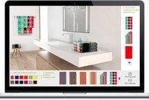 Features Produktkonfigurator 3D