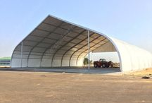 """Aircraft Hangar 