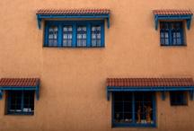 Windows / by Irelle Beatie