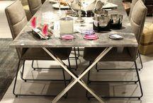 yemek masaları