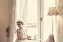 Susi Sposito | Fashion Designer / Susi Sposito | Fashion Designer | AlbaChiara Fashion | Wedding Dresses and Dresses for every occasion.