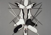 Sneaker Inspo