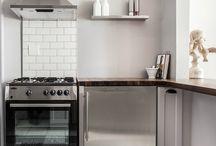 10 Kleine Kühlschränke