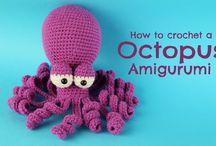 cool crochet stuff