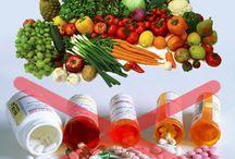 Alternative-Naturopathic Medicine