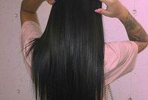 Hair goals✨