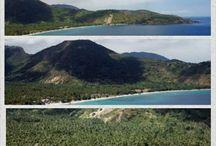 Beautifull of Indonesia