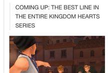 Kingdom Harts