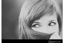 Imágenes preciosas / photography