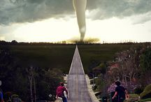 tornado ανεμοστρόβιλοι