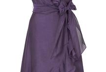 Dresses / by Clothes, Clothes, Clothes!