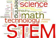 STEM Night Ideas