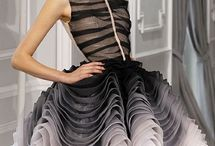Fashion - Couture