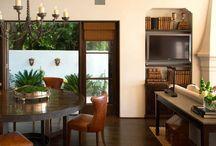 veranda designer homes southlake - Veranda Designer Homes