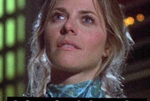 Bionic Blonde Blog: Humor, Parodies & Images / BionicBlonde.com  The no-nonsense blog site for people who *heart* Jaime Sommers, the original Bionic Woman. Also on Twitter and Facebook.   #Bionic Woman #Jaime Sommers #1970s #Lindsay Wagner