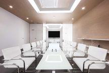 Proyecto Soliss / ESPACIO ARETHA ha colaborado con el Estudio de Arquitectura de Interiores HIPER DISEÑO, dirigido por el diseñador David Díaz,  en el proyecto integral de equipamiento de los servicios centrales de Seguros SOLISS.