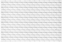 imprimible paredes