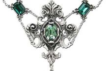 The Absinthe Collection / All that a fussy absintharian could desire resides within Pandora's Box. http://www.pandorasbox.net.au