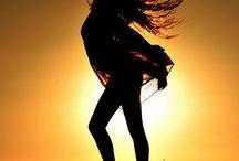 Photography ideas / by Shareka Bentham