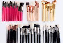 makeup&fashion