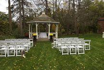 Alyssa & Adam's Wedding