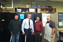 Utah AT Program / See how UATP helps Utahn's get and use assistive technology. And we have fun doing it!