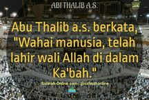 SAFINAH QUOTE