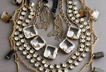 accessories i like