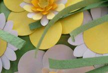 Dekoration til butikker, hoteller, events eller boligen / Anderledes, opmærksomhedsskabende og langtidsholdbar blomsterdekoration. www.jannielehmann.dk