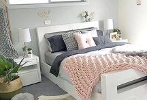 Lina room