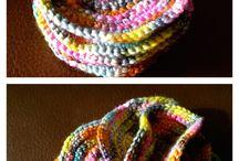 Hyperbolique crochet